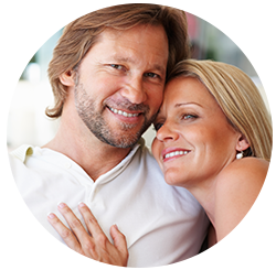 Low Testosterone Specialists in New York City New York