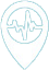 New York Bioidentical Hormone Doctors